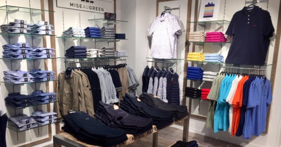 la_maque_boutique