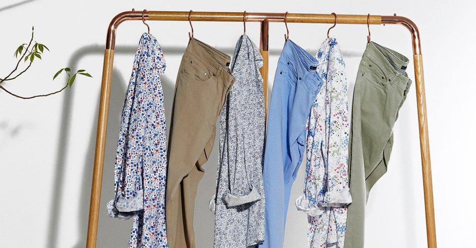 la_maque_chemises