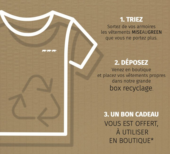 bloc_inspi_marque_recyclage