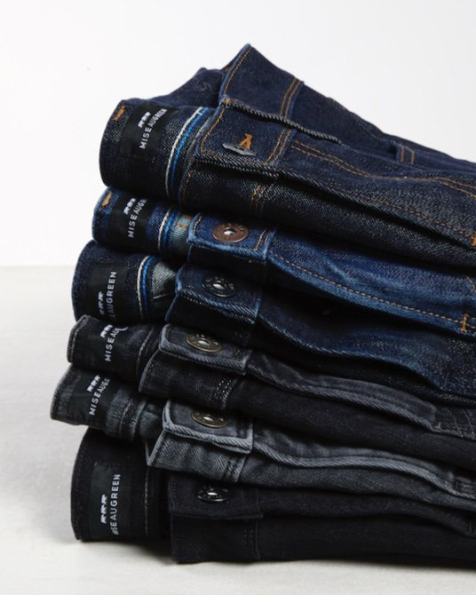 categorybloc_homepage_jeans_1