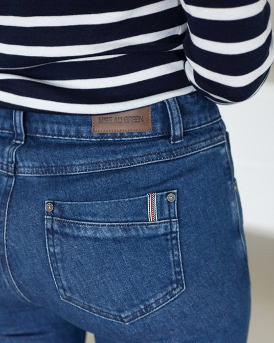 categorybloc_homepage_jeans_2