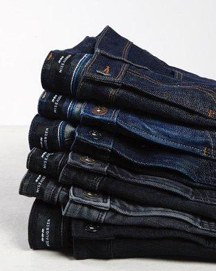 push_categories_jeans1