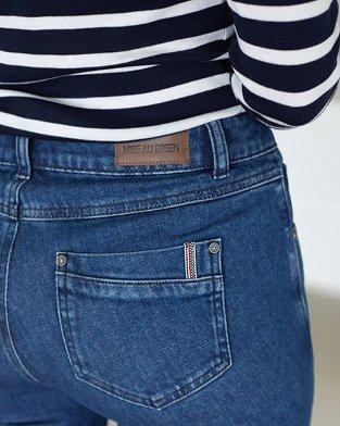 push_categories_jeans2